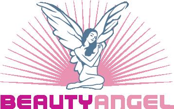 Beauty Angel Lys - Logo