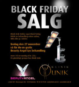 klinik-unik-black-friday