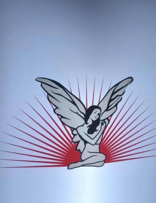 Beauty-Angel-Lys